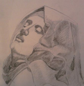 annnd another by the-end-of-my-pencil