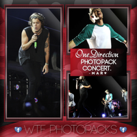 +Photopack de One Direction. -3 DE MAYO- by MarEditions1