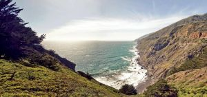 highway1 01 by avaladez