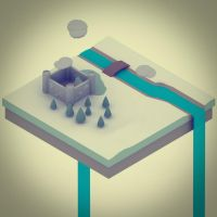 Low Poly by TheHiddenWizard