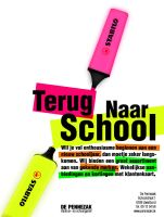School add by Hairman