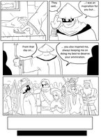 Urf's Memorial - Page 2 by Asdaroth