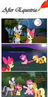 After Equestria pg. 2 by zmzmzmr2