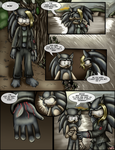 TMOM Issue 2 page 27 by Saphfire321