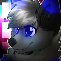 PC icon - .:SaraTheDog848:. by Baakis