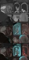 So, which one do you like - process by chirun