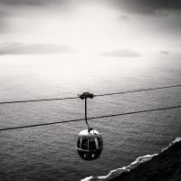 Cablecar by Jez92
