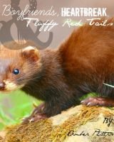 Boyfriends, Heartbreak, and Fluffy Red Tails by amber-phillps