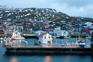 Great Norway 041 by picmonster