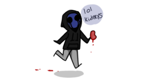 lol Kidneys by theofficialbaconfort