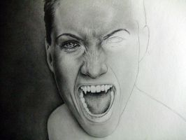 .:SCREAM:. wip 4 by Lorelai82