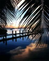 Key Largo by gladly