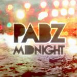 Midnight - jazz hop instrumental (prod. Pabzzz) by Pabzzz