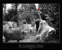 Return to the garden by gvbbo