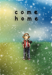 come home by Draikinator