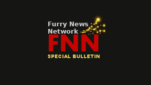 FNN SPECIAL BULLETIN by warp2002