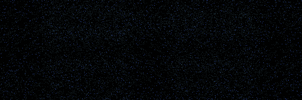 COOBSF Orionis Starfield PSD 4 by taketo-take-to-stock