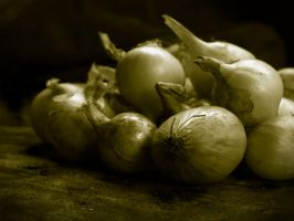 That's Shallot by photonig