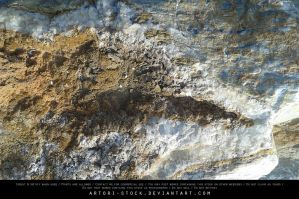 Texture 09 - Rock by artori-stock