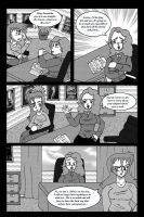 Changes page 627 by jimsupreme