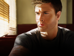 Dean Winchester by Angy91