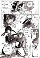 The Uneasy Question- pg15 by natsumi33