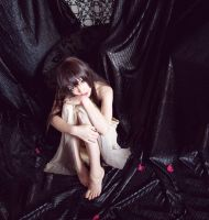 Vampire Knight : Night without you by Misaki-Sai