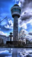 HDR 84 by pagan-live-style