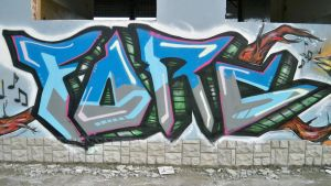 forc by FORC-DSF