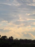 Lake Erie 33 August 23 2015 by analillithbar
