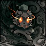 Marshadow by goyong