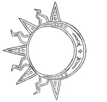 celtic solar by fireontheriver9