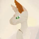 Mr Aspen, what do you see? by Hollyleaf12345678910