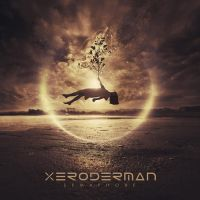 XERODERMAN / Semaphore by 3mmI