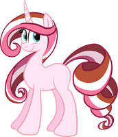 Pony adoptable CLOSED by AdolfWolfed4Life