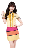 IU ( Lee Ji Eun ) _ Render _ PNG #29 by mhSasa
