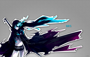 Wallpaper BRS by choco-one