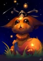 GNAR by xcapriccino