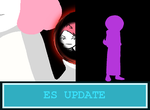 ES Update 119 (Make sure to click the links) by Jerena