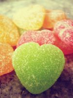 sweet hearts 2 by GGiacometti