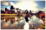 small river by G-StylezNet