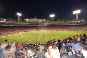 Fenway 2 by DysfunctionalDoll