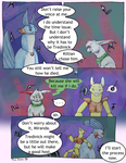 Time and Darkness 1.13.26 by Flame-Shadow