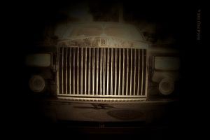 Bring out the Rolls.. by memphis-pooreman