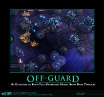 sc005 Off-Guard Terrans by thenonhacker