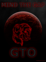MIND THE GAP (GTO) 1.3(credited) by L0rdDrake