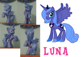 Luna Stage 1 by Hope-Loneheart