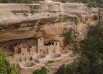 Cliff Palace by Wycked-Dreams