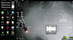 My Desktop (will soon be realesed by CrazyXB
