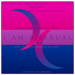 Bisexual Pride Awareness by Neko-CosmicKitty